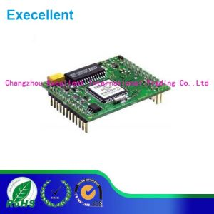 Inverter Printed Circuit Assembly and PCB Board