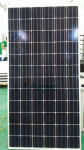 250W Poly/Mono PV Solar Panel Solar Module/Cell System pictures & photos
