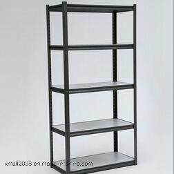 Metal Steel Market Rack for Display (GS-AC2) pictures & photos