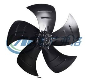 A450-5 External Rotor Motor Axial Fan pictures & photos