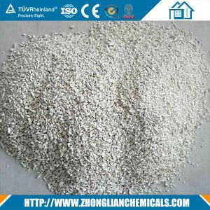 65% 70% Chlorine Calcium Hypochlorite pictures & photos