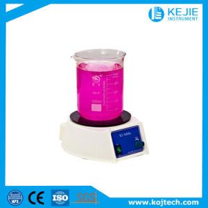 Kj-3250c Series Magnetic Agitator/Chemical Analysis Instrument pictures & photos
