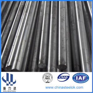 Qt (Quenched and Tempered) Steel Bar S70c S75c S80c S85c pictures & photos