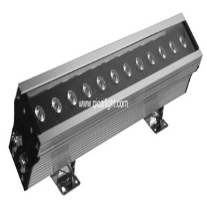 0.5m, Single Color LED Wall Washer, 18LED pictures & photos