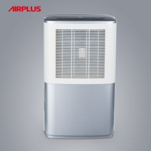 R134A Refrigerant Portable Dehumidifier with Ionizer pictures & photos