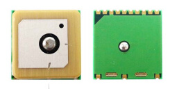 High Performance GPS Antenna Module GPS pictures & photos