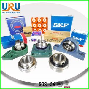 NSK Pillow Blocks Bearing UCP317 Ucf317 UCT317 UCFL317 Ucfc317 Ucpa317 pictures & photos