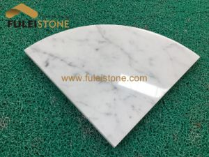 Marble Shower Corner Shelf Marble Tiles