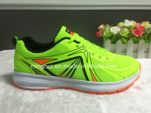 Footwear Sports Shoes pictures & photos