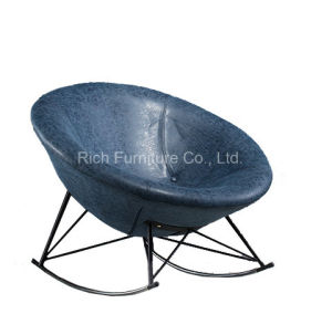Home Hotel Furniture Modern Leisure Chair pictures & photos
