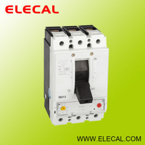 Sm12 Series Moulded Case Circuit Breaker pictures & photos