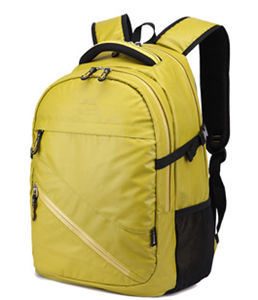 Fashion Style Backpack School Bags Travel Bags Manufacturer Yf-Bb16189 pictures & photos