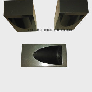 Professional LED Outdoor Light Manufacturer pictures & photos