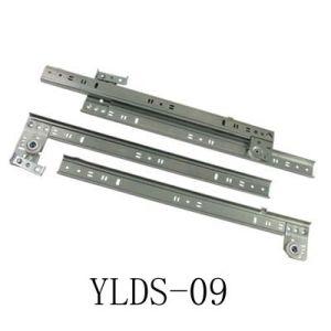 American Drawer Slide (YLDS-09)