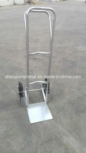 High Quality Hand Truck pictures & photos