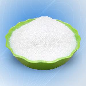 99% Purity Highest Quality Pharma Grade Tetracaine Hydrochloride