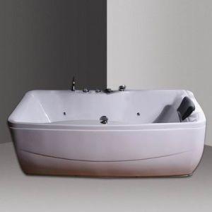 Whirlpool Bathtub (KA-F1633)