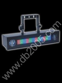 Stage Lighting (DL-LED109)