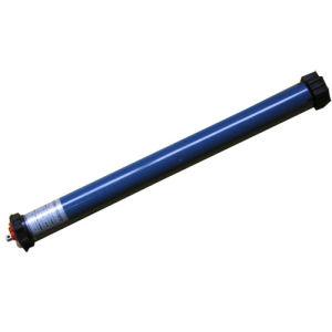 Tubular Motor (YYG45P)