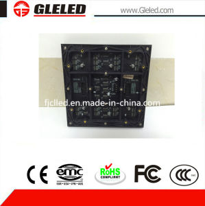 Wholesale P2.5 1r1g1b LED Video Display LED Video Sign Indoor LED Display Module pictures & photos