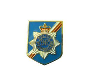 Medal (YL-MD021)