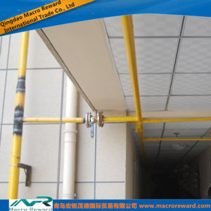 ISO GB Steel Pipe Natural Gas Piping pictures & photos