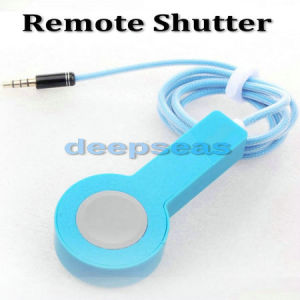 Remote Shutter for iPhone (DCS70)