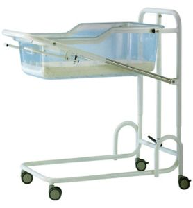 Medical Bed for Infant (D-2)