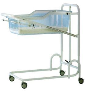 Medical Bed for Infant (I-1)