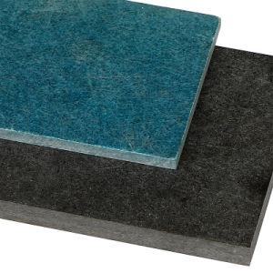Durostone (Nanometer Composite Stone) Sheet pictures & photos