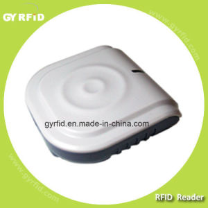 13.56MHz Card Reader Output Card Serial Number Gy530-H-a pictures & photos