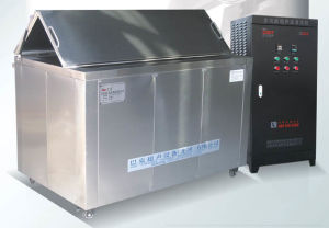 Auto Maintenance Spray Ultrasonic Cleaner Nozzles pictures & photos