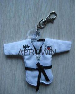 Mini Taekwondo Accessories (904016-904018)