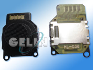 PSP2000 Analog Joystick
