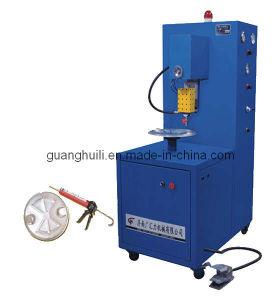 Automatic End Cover Sealant Dispensing Machine (BDT09 )