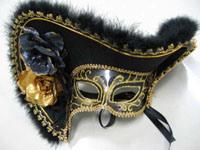 Mask (M2207)