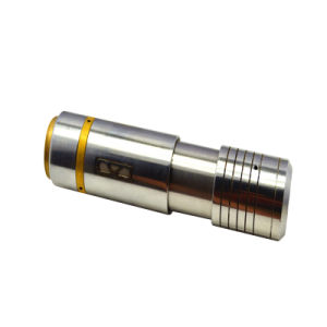 High Quality E-Cigarette Mechanical Mod, Private Mod E Cig (Private)