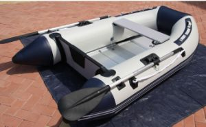 High Quality Inflatable Boats (ALIB230)