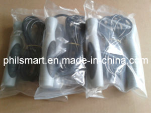 Cheap Speed Weighted Skipping Jump Rope pictures & photos
