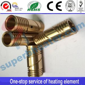 Medical Machinery and Equipment Heating Ring Copper Sets Heating Ring pictures & photos