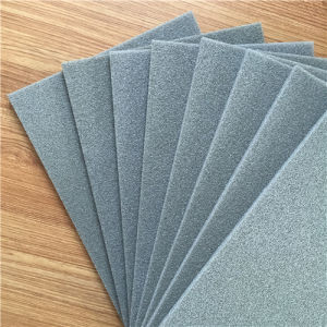 Heat Insulation XPE Foam for Electronic pictures & photos