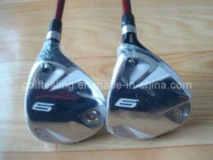Golf Fairway Wood, Golf #3#5 Wood, Golf Irons, Golf Driver