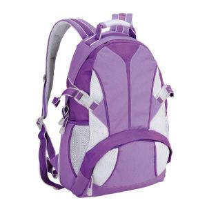 Backpack-BP2101