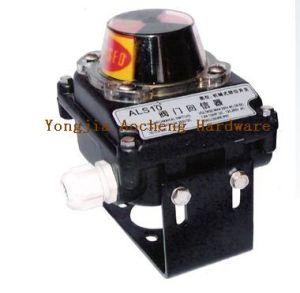 Limit Switch Box (APL-S10) pictures & photos