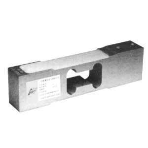 Load Cell Single Point (XS-L)