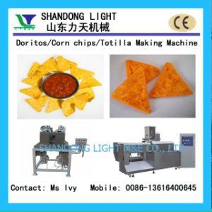 Doritos Chips Making Machines (LT65, LT70) pictures & photos