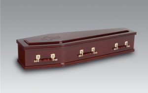 Luxes Australian Coffins for Funeral