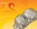Breast SPA/Care (HB-B01)