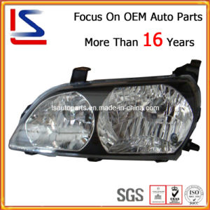 Auto Head Lamp for Toyota Ipsun Sxn20′96 (LS-TL-327) pictures & photos