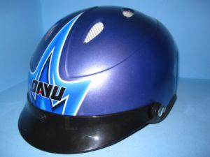 Summer Helmet (DY-303)
